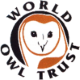 The World Owl Trust - Cumbria